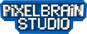 PixelBrain Studio